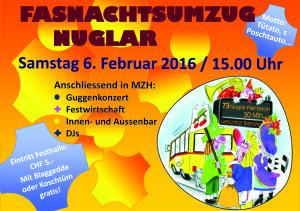 flyer_umzug_2016_210x148