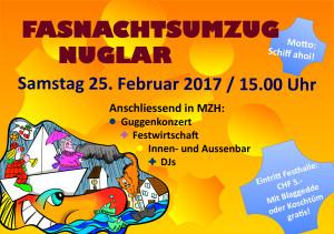 flyer_umzug_nuglar_2017